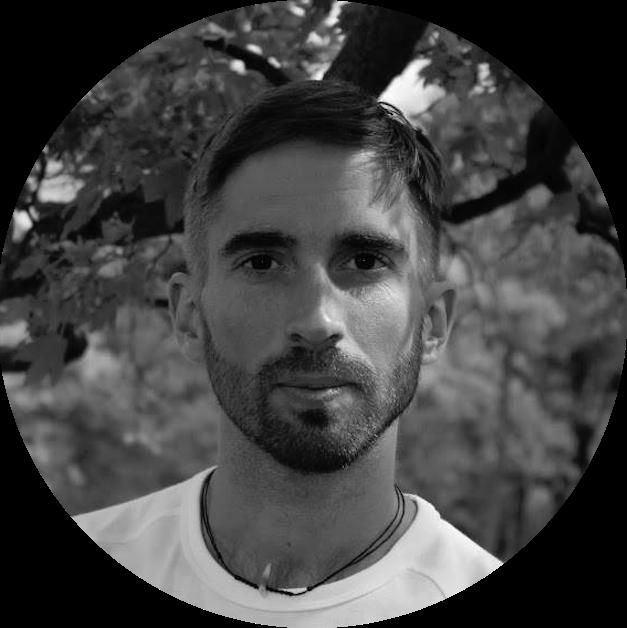 https://pestextfestival.hu/wp-content/uploads/2020/08/Borbáth.png